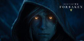 Состоялся релиз расширения Destiny 2 Отвергнутые