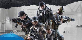 VR-шутер Firewall Zero Hour вышел на PlayStation 4