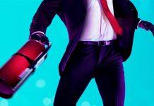 Hitman 2 – видеоролик «Погружение в Hitman. Часть третья»