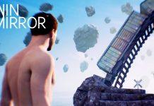 Twin Mirror – представлен первый трейлер