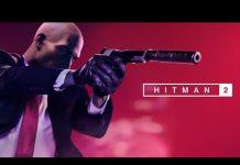 Hitman 2 – добро пожаловать в мир наемных убийц