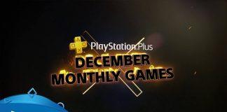 PlayStation Plus Декабрь 2018: SOMA и Onrush