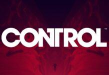 Премьерный трейлер игры Control от Remedy и 505 Games