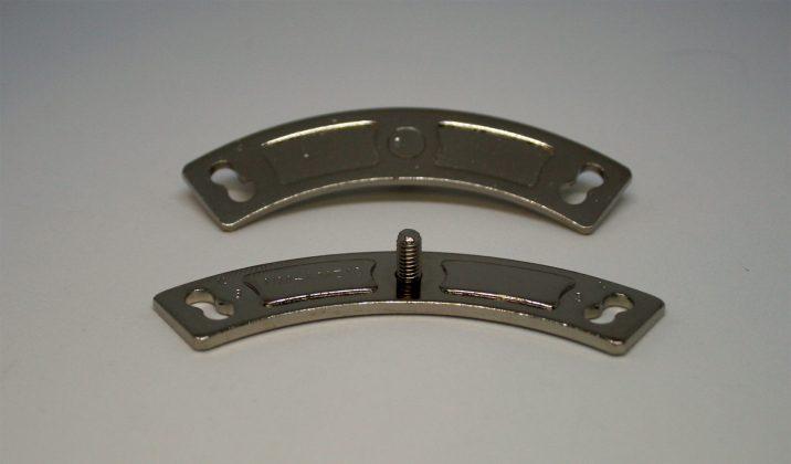 Обзор и тестирование кулера Noctua NH-L12S