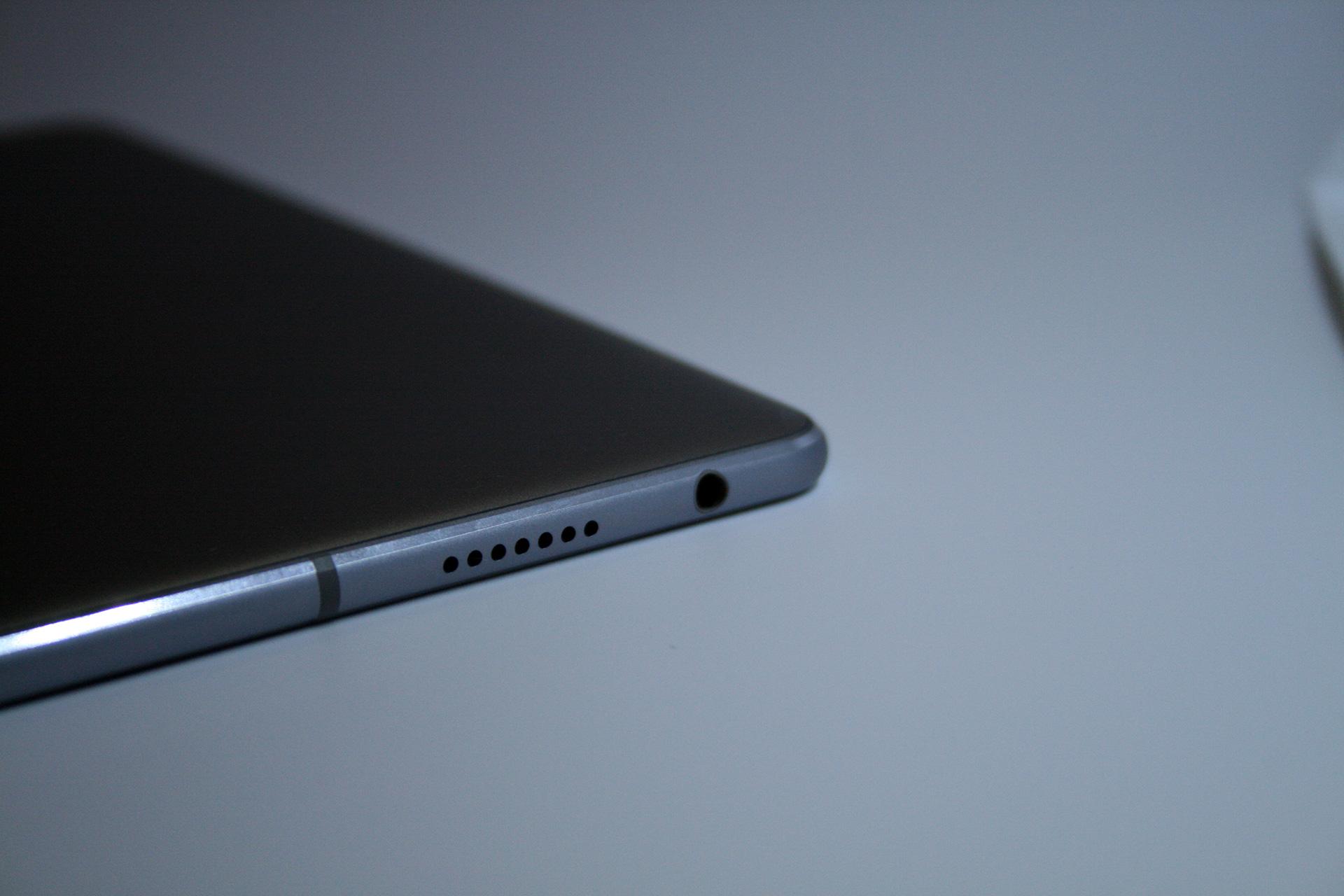 Обзор планшета Huawei MediaPad M3 Lite 10