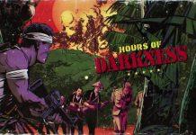 Дополнение Far Cry 5 Темное Время выйдет 5 июня