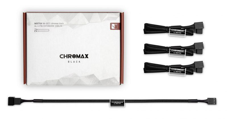 NA-SEC1 chromax.black