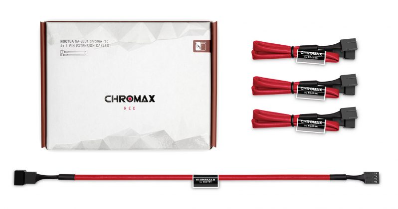 NA-SEC1 chromax.red