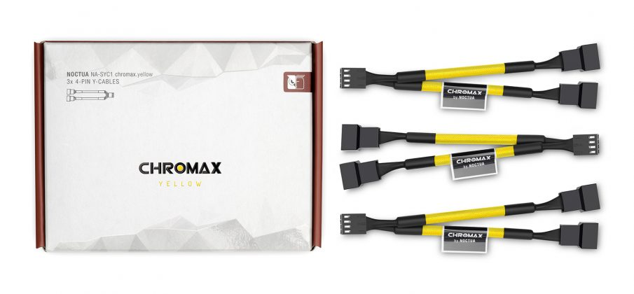 NA-SYC1 chromax.yellow