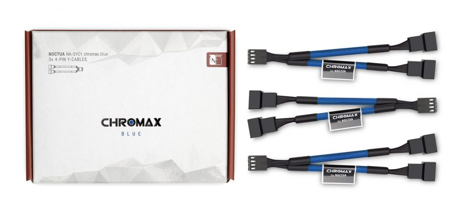 NA-SYC1 chromax.blue