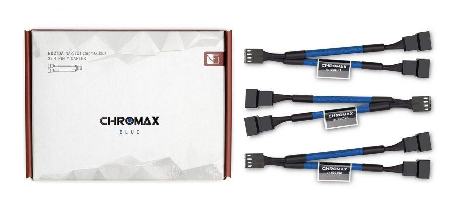 NA-SYC1 chromax.blue