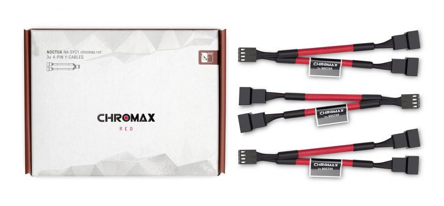 NA-SYC1 chromax.red