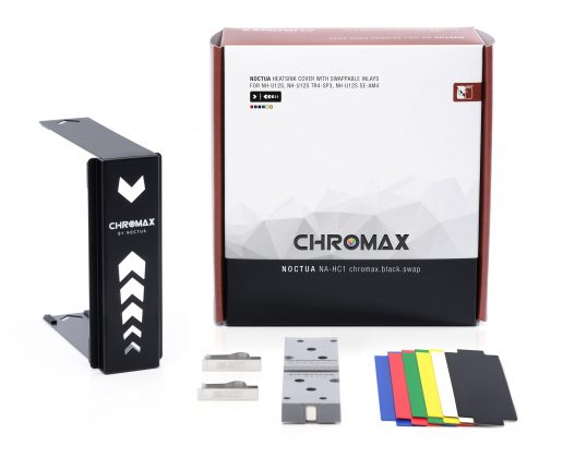 NA-HC1 chromax.black.swap