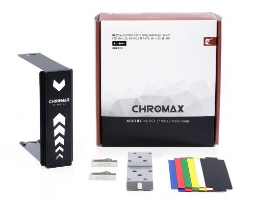 NA-HC1 chromax.black.swap