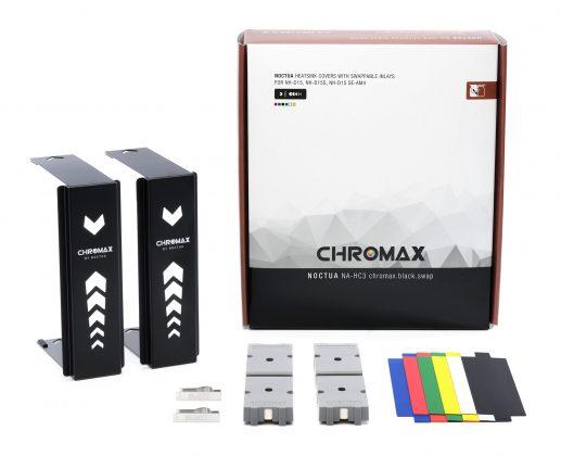 NA-HC3 chromax.black.swap