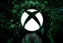 Xbox на E3 2018