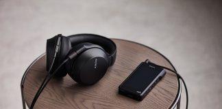 Sony MDR-Z7M2 - прочувствуйте атмосферу живого исполнения
