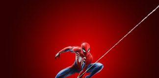 Обзор Marvel's Человек-паук - обложка