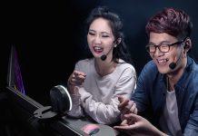 razer ifrit usp3-mobile-streaming-headset