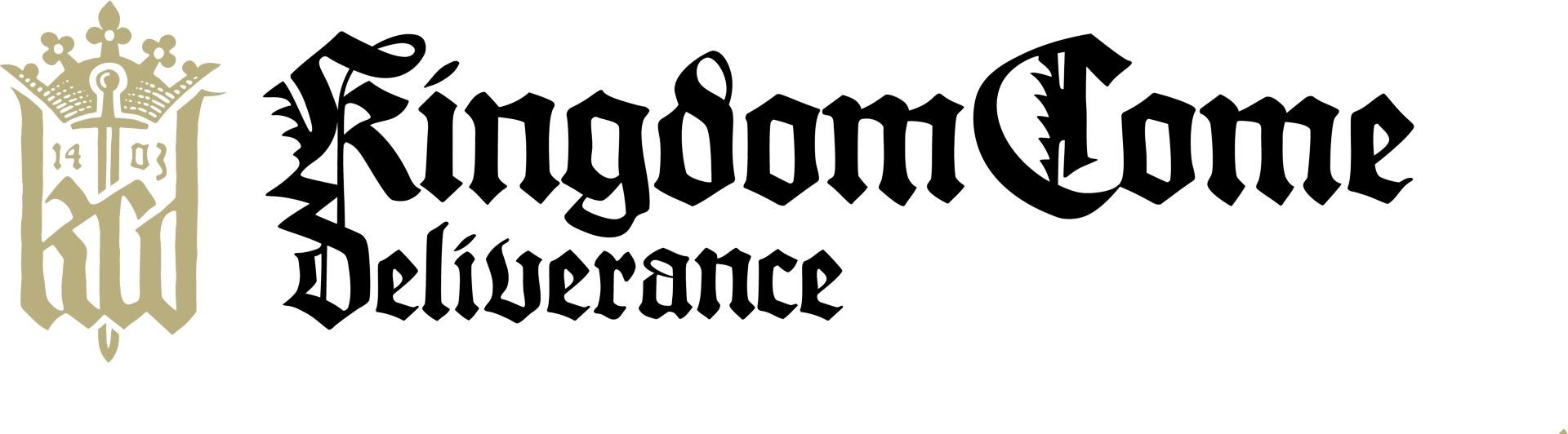 Игромир 2018 - Бука Kingdom Come