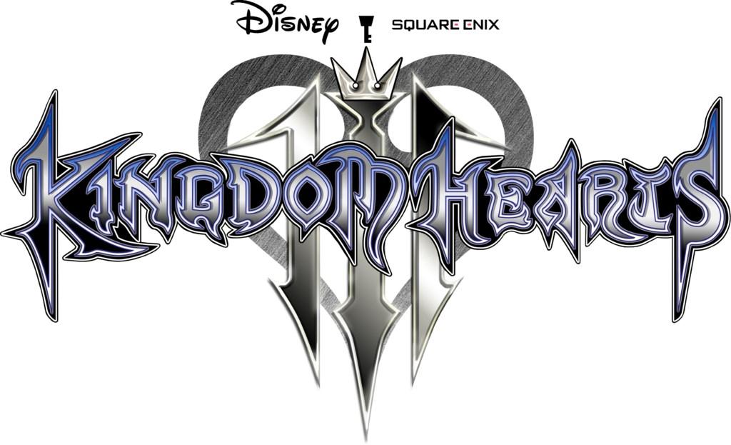 Игромир 2018 - Бука Kingdom Hearts III