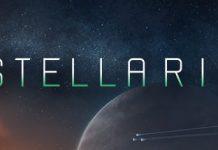 Stellaris – теперь и в сервисе GOG.com