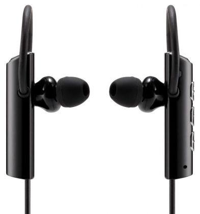 Обзор Bluetooth гарнитуры Digma BT-01 -