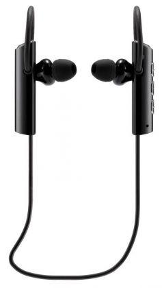 Обзор Bluetooth гарнитуры Digma BT-01 ---