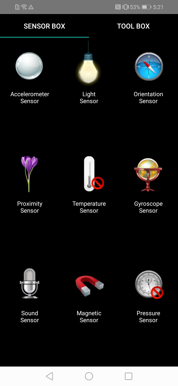 Обзор Honor 8X. По-настоящему молодежный смартфон