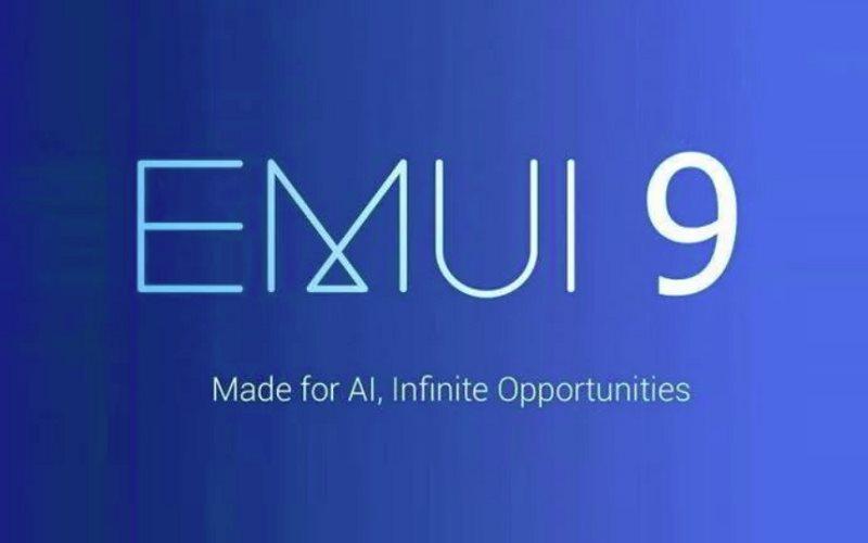 Названы смартфоны, работающие на EMUI 9 на базе ОС Android Pie