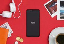 Яндекс Телефон представлен официально