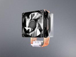 Hyper H411R