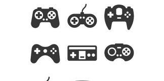 Топ 5: Выбираем лучший геймпад для ПК