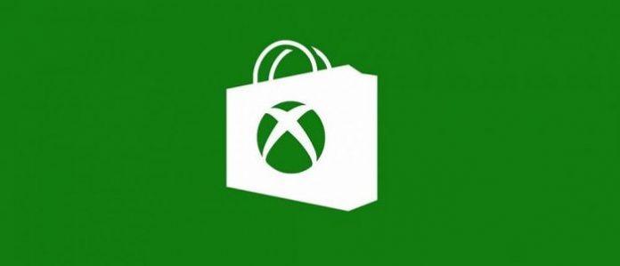Стартовала большая весенняя распродажа Xbox