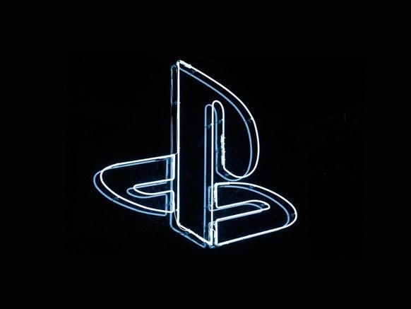 Стали известны первые подробности о PlayStation 5