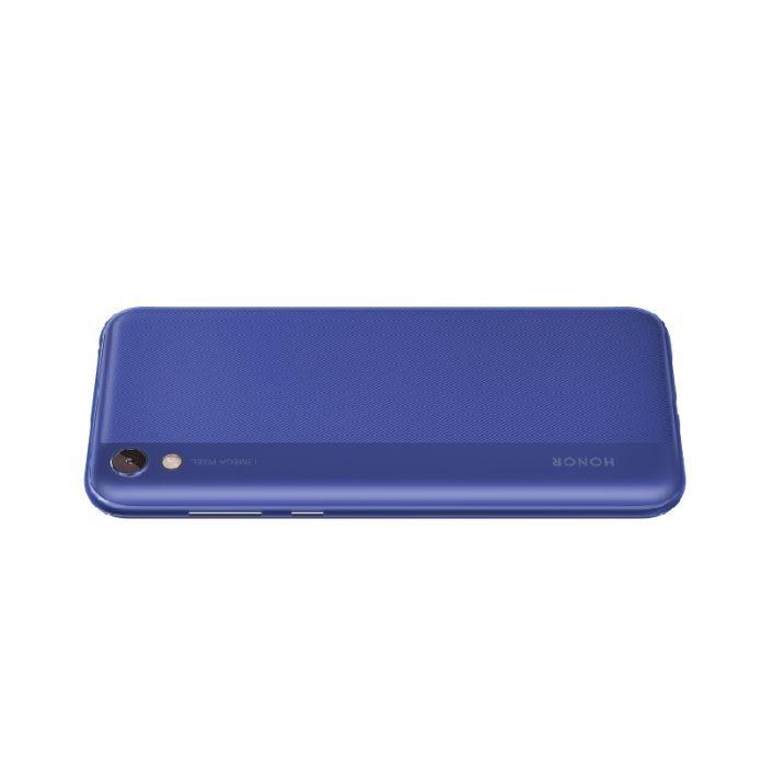 HONOR представил смартфон HONOR 8S