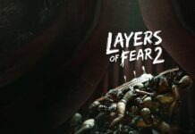 Обзор Layers of Fear 2