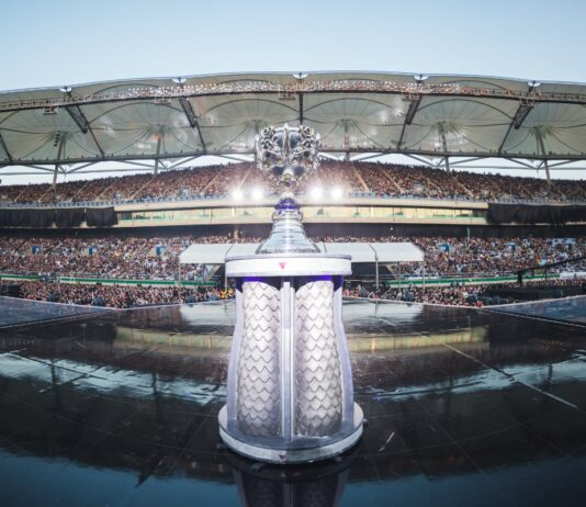 Чемпионат мира по League of Legends 2019 начнется 2 октября