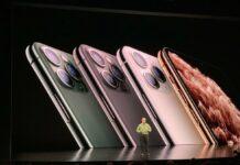 Все про iPhone 11 в одном месте