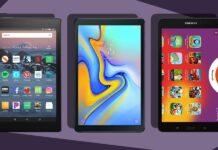 Недорогие планшеты на Android: какой вариант выбрать