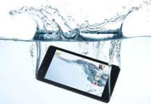 Подборка: водонепроницаемый телефон - какой выбрать?