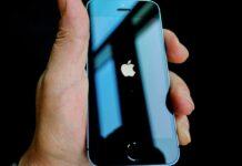 iPhone SE 2 могут представить уже в марте