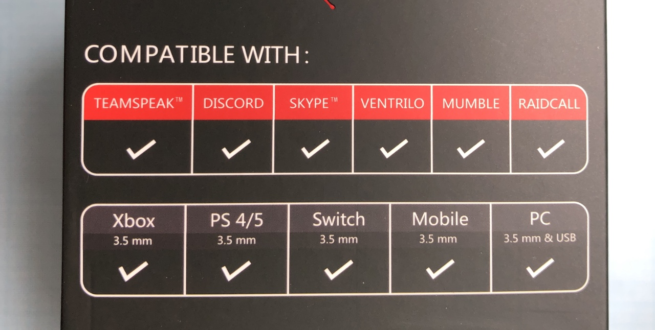 Обзор и тестирование игровой гарнитуры A4Tech Bloody G600i